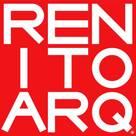 Ren Ito Arquiteto