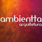 Ambientta Arquitetura