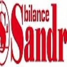 Sandri Bilance srl: Pese a ponte