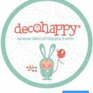 DECOHAPPY