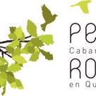 CABANE & SPA Pella Roca