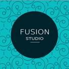 Fusion- projektowanie i aranżacja wnetrz