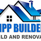 SMPP BUILDERS