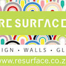 Resurface Graphics