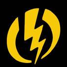 Instalaciones Electricas C&J