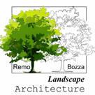 Remo Bozza Landscape Architecture