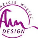 Ann-design Studio Projektowania i Aranżacji Wnętrz