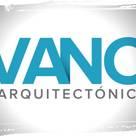 VANO ARQUITECTONICO