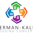 Berman-Kalil Housing Concepts