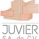 Juvier SA de CV