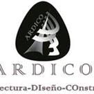 """""""ARDICO) ARquitectura – DIseño-COnstrución"""