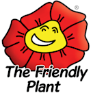 The Friendly Plant (Pty) Ltd