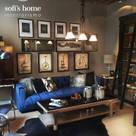 Sofi´s Home interiorismo