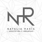 Natalia Rasia Arquitetura