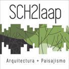SCH2laap arquitectura + paisajismo