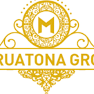 Maruatona Group Holdings