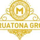 Maruatona Group Holdings