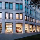 Einrichtungshaus Bornhold GmbH