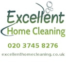 Excellent Home Cleaning London