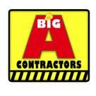 Big A Contractors
