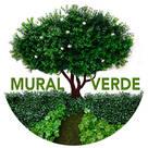 Mural Verde