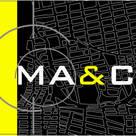 Ma&Co
