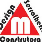 Minas design Construtora