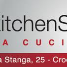 Kitchen Store srl