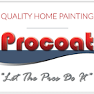 Procoat Painting