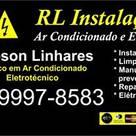 RL Instalações