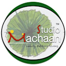 Studio Machaan