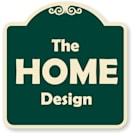 the home-design