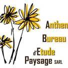 Anthemis Bureau d'Etude Paysage