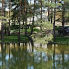 Укр Ландшафт Парк