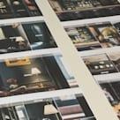 helen hughes design studio ltd