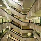 Marcus Schwier | Architektur Fotografie