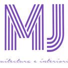 MJ Arquitectura e Interiorismo