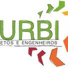 CURBI – Arquitetos e Engenheiros LDA.