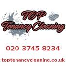 Top Tenancy Cleaning