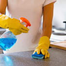 Cleaning Services Pretoria
