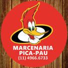 Marcenaria Pica-Pau