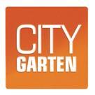 Citygarten OHG