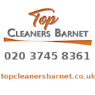 Top Cleaners Barnet