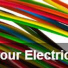 Pretoria electrician