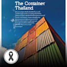 The Container Thailand
