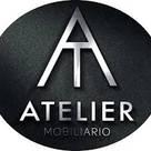 Atelier Mobiliario S.L
