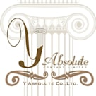 Y Absolute Co.,Ltd