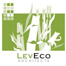 LevEco Architects