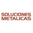 Soluciones Metalicas