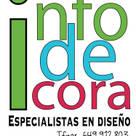 infodecora